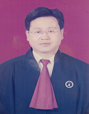 苏州离婚律师_苏州交通事故律师