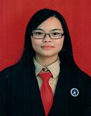 薛丹 律师